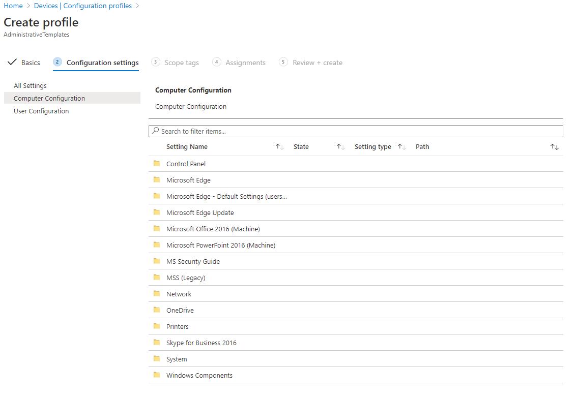deviceconfigurationprofile_administrative-templates