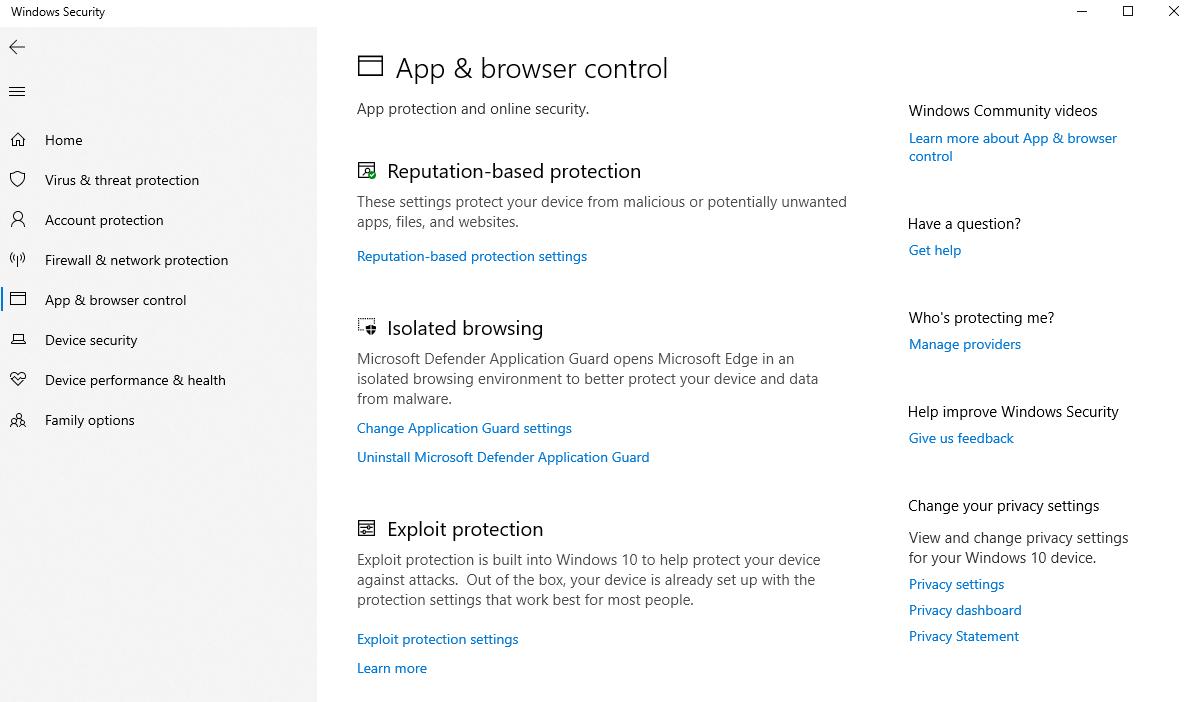 app-browser-control