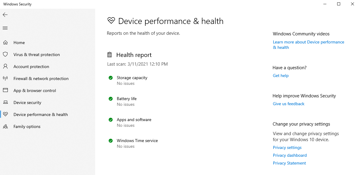 device-performance-health-1