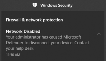 notificaion-on-network-disconnection