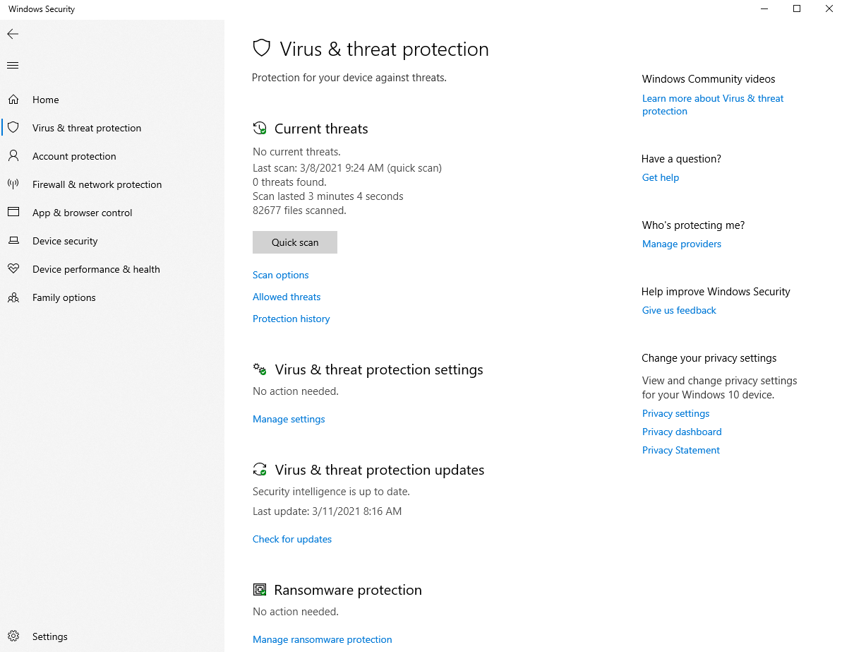 virus-threat-protection