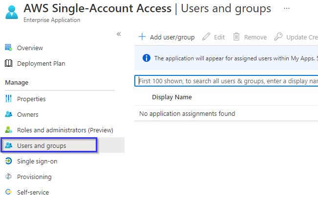 enterpriseapp-usersandgroups-1