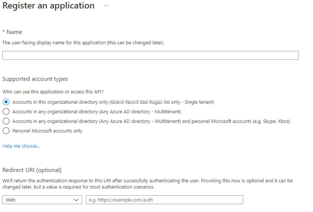 register-appregistraion-1