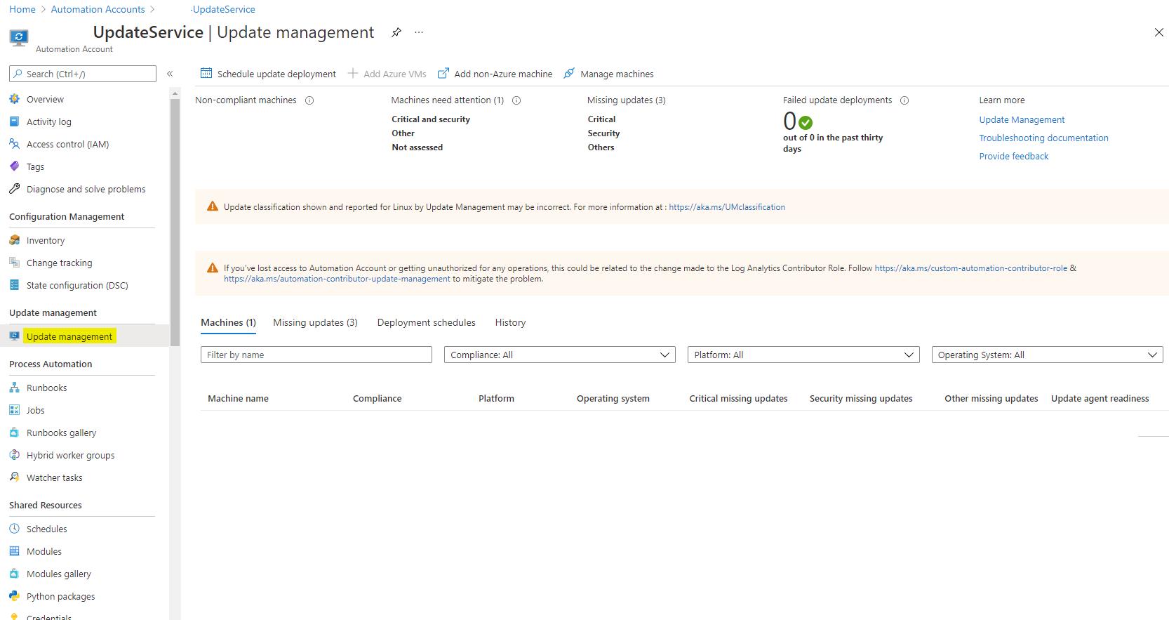 automation-account-update-management-1