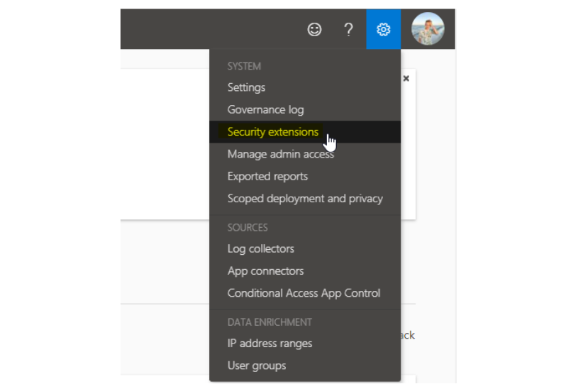 cas-security-extensions-2