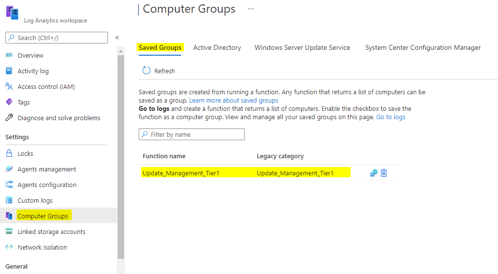 computer-groups-saved-groups