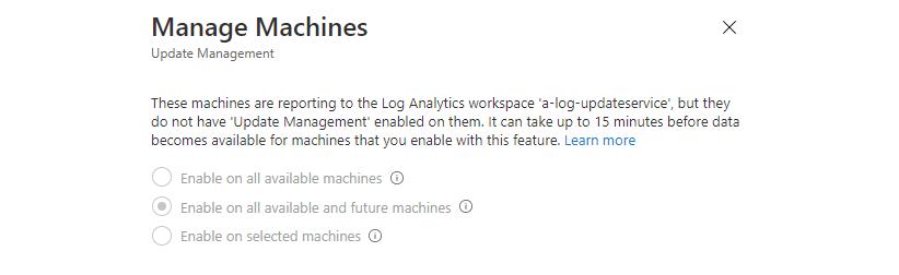 update-management-manage-machines-2